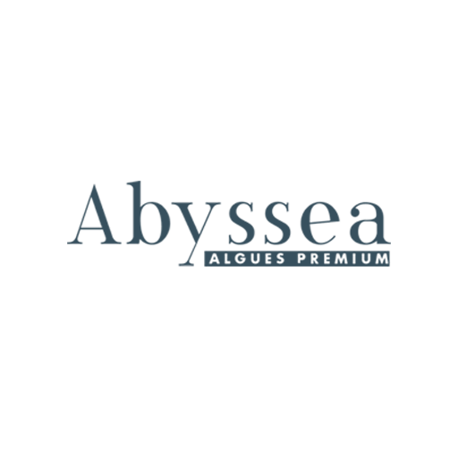 Abyssea